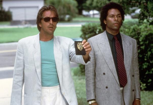 crockett-tubbs-miami-vice